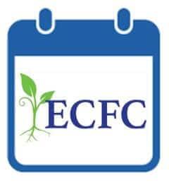 ECFC Calendar