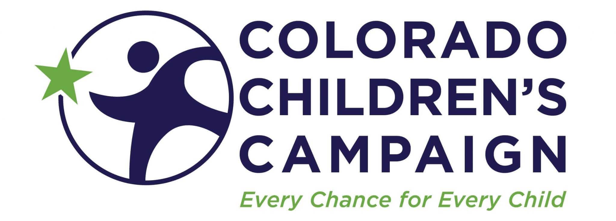 Colorado-Childrens-Campaign-Logo