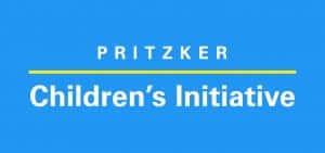 Pritzkerlogofeb2021 300x141 1