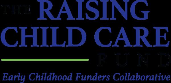 RCCF logo transp