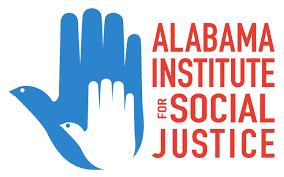 alabama-institute-for-social-justice