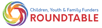 children youth family funders roundtable