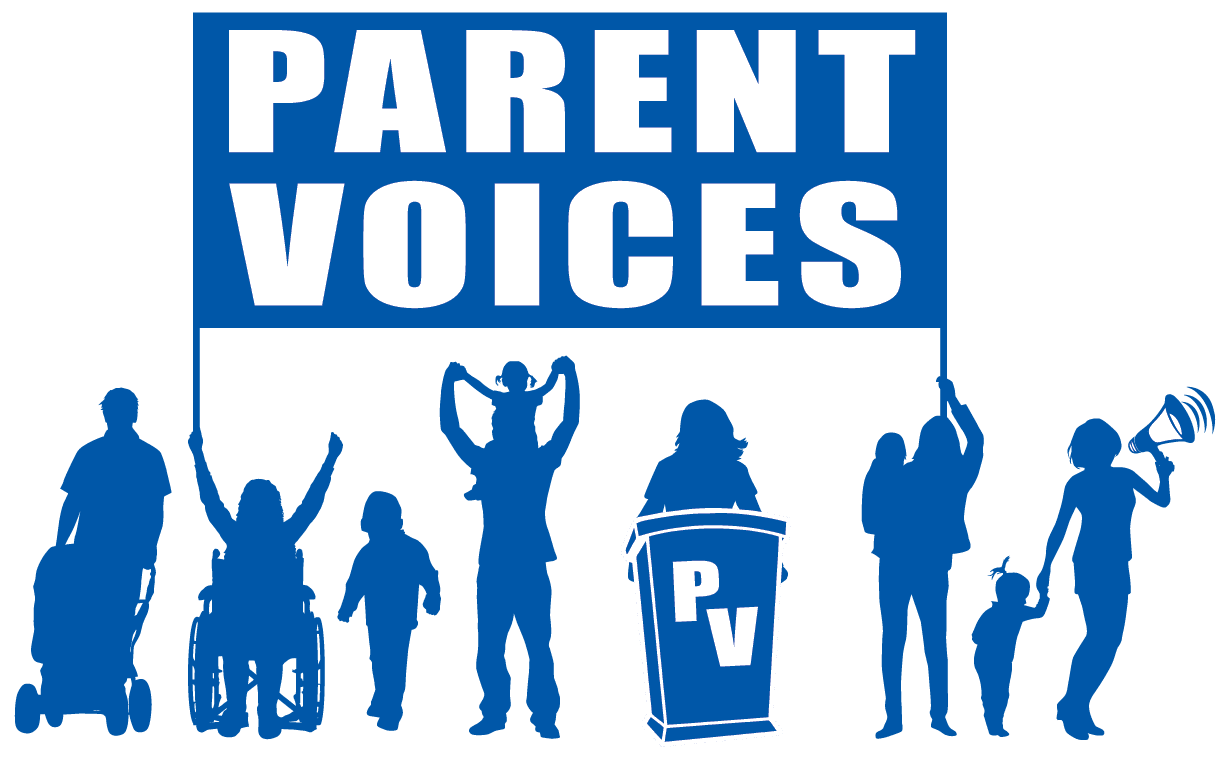 parent-voices-statewide