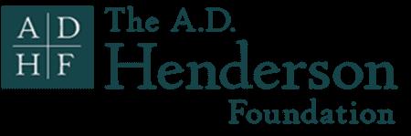 ADHenderson_logo_thumbnail_image001