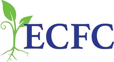 ECFC logo initials RGB WEB
