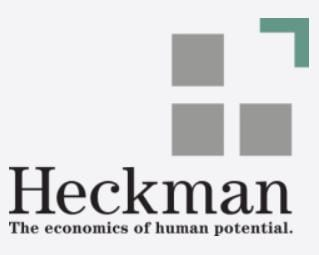 Heckman