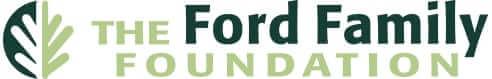 Logo-FordFamily
