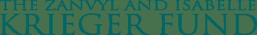 Logo-Kreiger