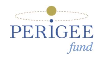Logo-Perigree