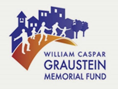 Logo-WilliamCasparGraustein