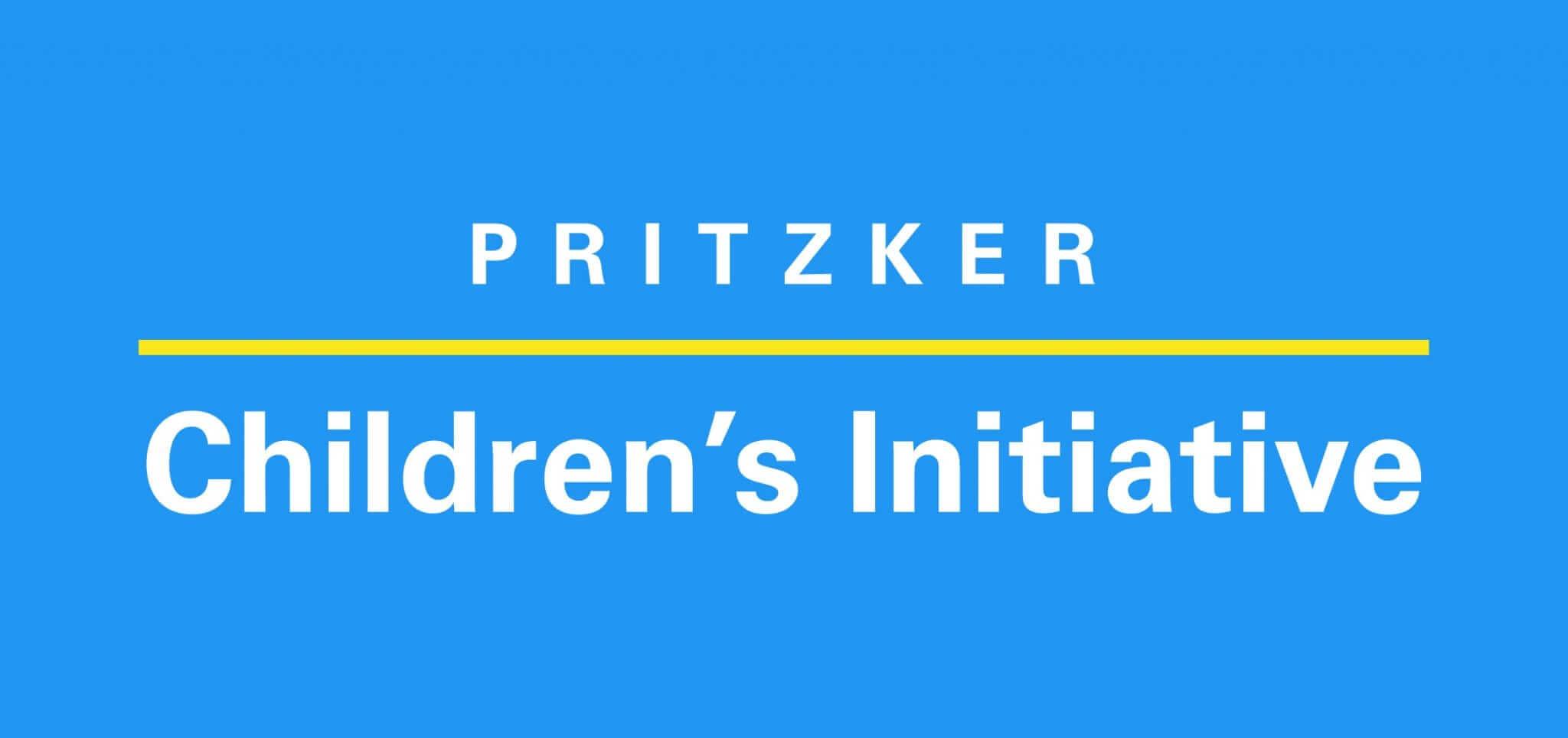 Pritzkerlogofeb2021