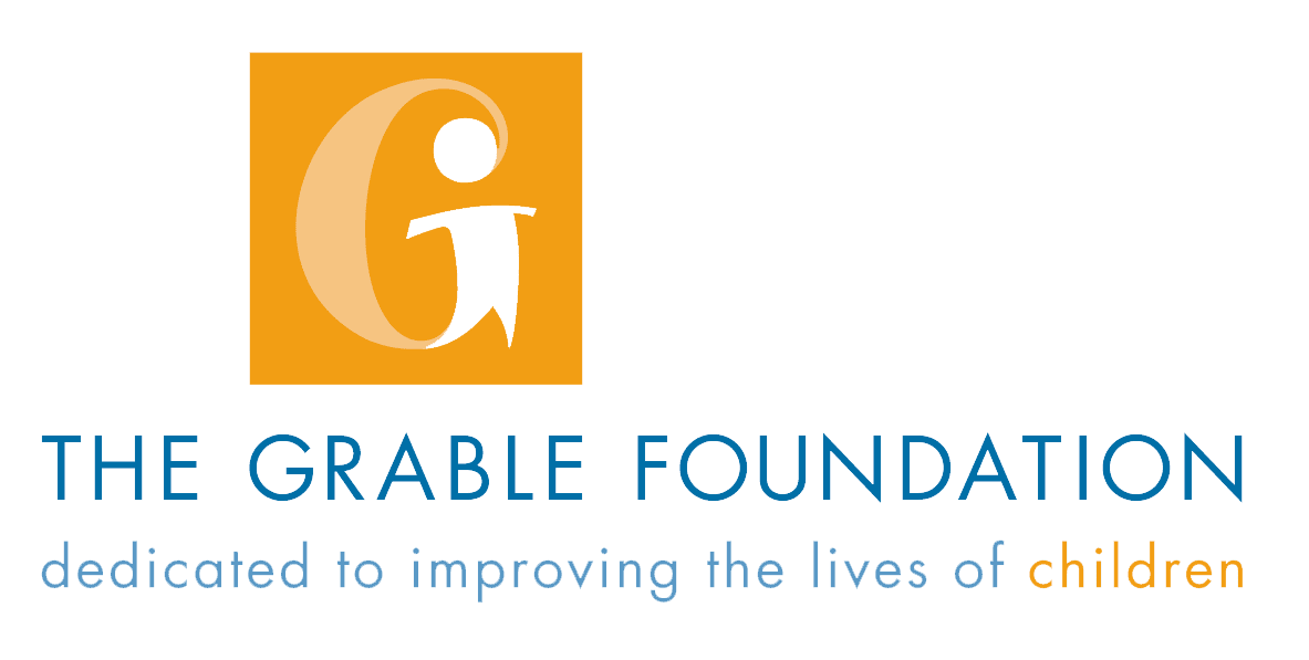 The-Grable-Foundation (1)