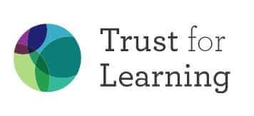 TrustforLearning-upd