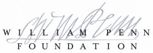 William-Penn-Logo_0-300x104