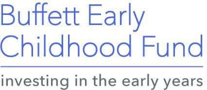 buffett-early-childhood-fund