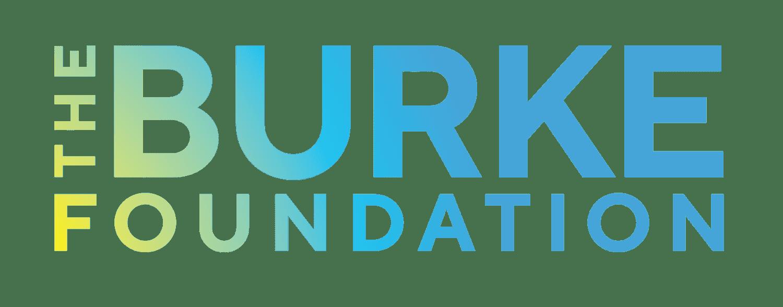 burke-fdn-logo (1)