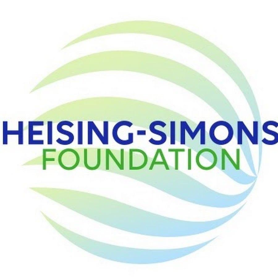 heising-simons