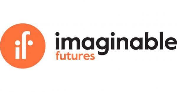 Imaginable Futures Logo