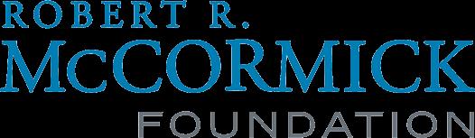 mccormick-foundation-logo_2x (1)