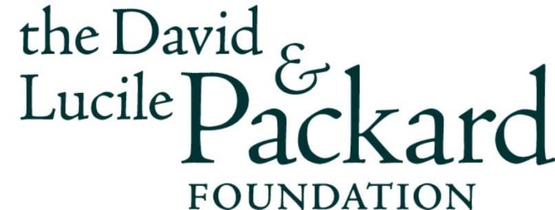 packard_stacked_logo_green_website_size_1