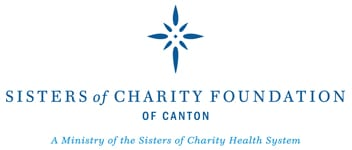 sisters-of-charity-foundation-canton-logo