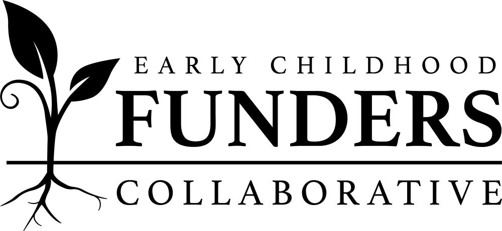ECFC-Logo-BW