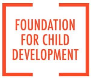 FCD-logo