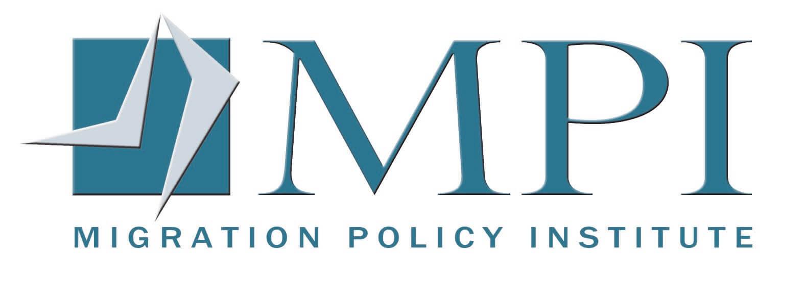 MPI logo2