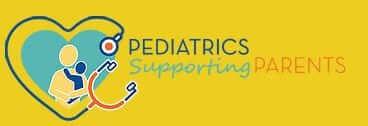 PediatricsSupportingParents