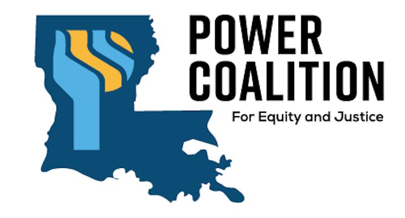 Power Coalition Logo